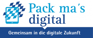 packmasdigital