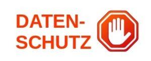 bild-achtung_datenschutz