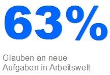 ki_arbeitswelt_zahl
