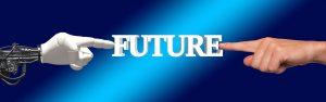 hand-future